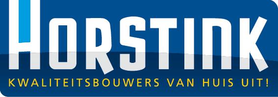 Horstink_Logo_20cm_72dpi_300614