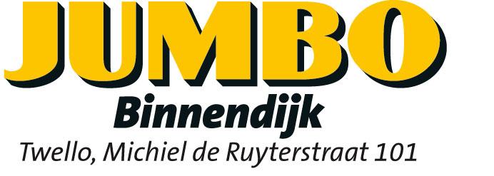 Jumbologo---Algemeen-Jumbo-logo-met-personalisatie