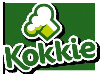 Kokkie_logo