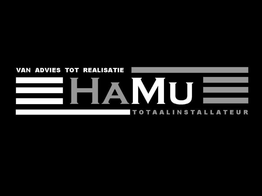 Logo HaMu