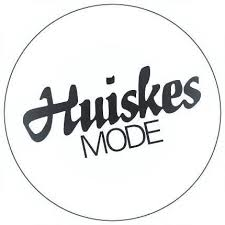Logo Huiskes mode