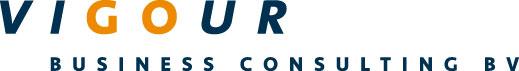 Vigour-Consulting-bv