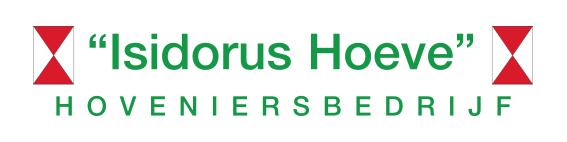 logo-hoveniersbedrijf-isidorus-hoeve-geheelwit