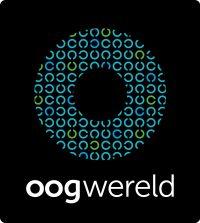 logo-oogwereld-rgb-2012
