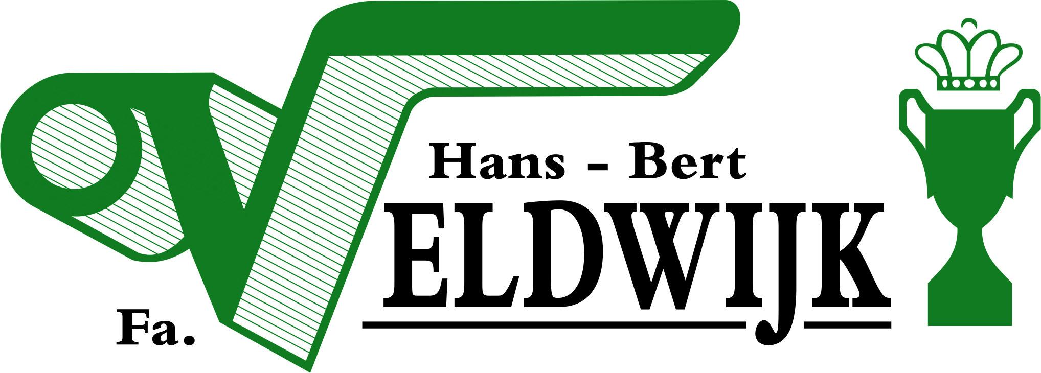 veldwijk logo