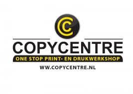 Copycentre