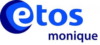 Etos Monique