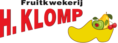 Klomp Fruitkwekerij