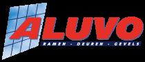 Logo Aluvo