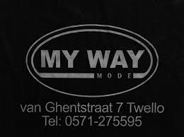 My Way Mode