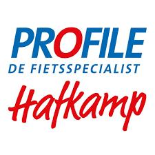 Profile hafkamp