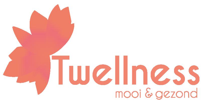 Twellnesslogokleur