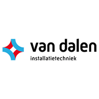 original-Van-Dalen-Installatietechniek-BV-vandalen