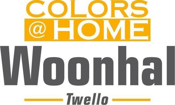 woonhal-twello